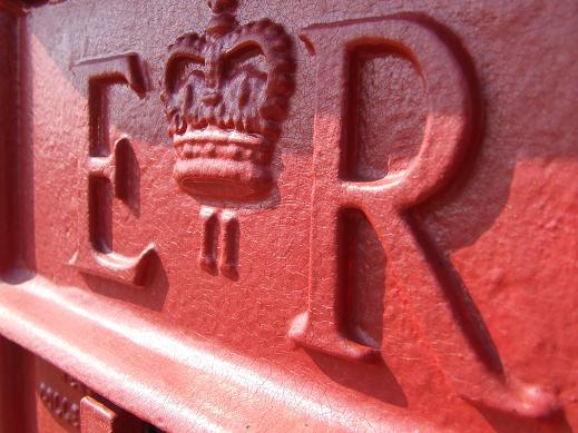 Burnley and Pendle Citizen: East Lancs postman jailed for stealing parcels