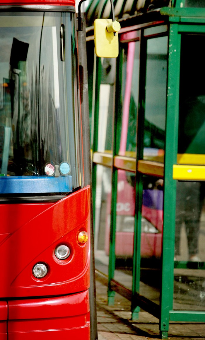Lancashire school bus fares to rise
