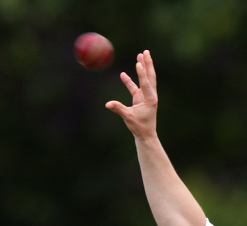 East Lancs cricketers hit by thieves