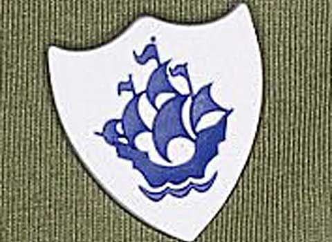 35 badges earn Pendle pupils a visit to Blue Peter