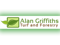 Alan Griffiths Turf and Forestry
