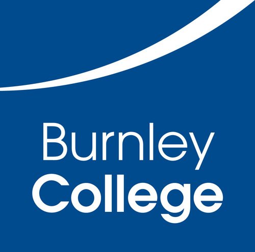 Burnley College set to create new construction skills centre