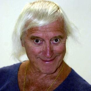 Jimmy Savile worked for the BBC between 1963 and 2007