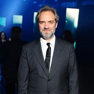 Sam Mendes could direct another James Bond film