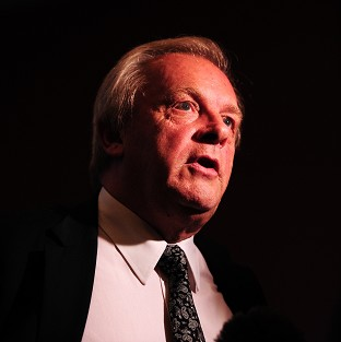 Gordon Taylor says proposals for 'cultural lessons' should include all players and managers coming to England from overseas