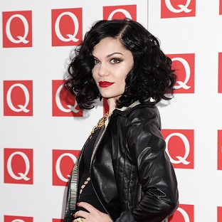 Jessie J has put back her sell-out tour from March to October