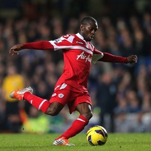 Shaun Wright-Phillips believes the win against Chelsea can give QPR the foundations to secure their survival