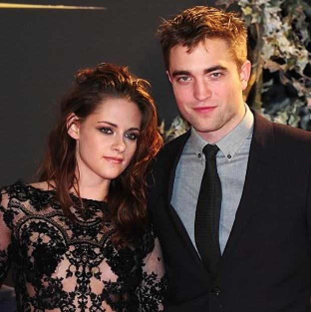 The final Twilight film, starring Kristen Stewart and Robert Pattinson, has 11 Razzie nominations