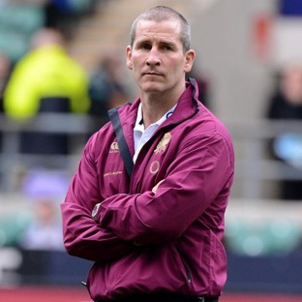 Stuart Lancaster is confident the majority of the current squad can take England through to 2015