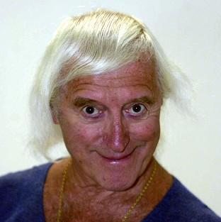 A total of 450 people have made sexual abuse allegations against Jimmy Savile