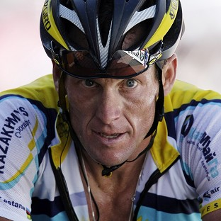 The USADA want Lance Armstrong to admit to the full extent of his use of performance-enhancing drugs under oath (AP)