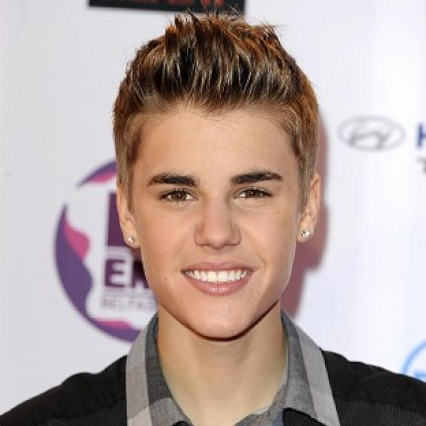 Justin Bieber is thought to have split from Selena Gomez for good