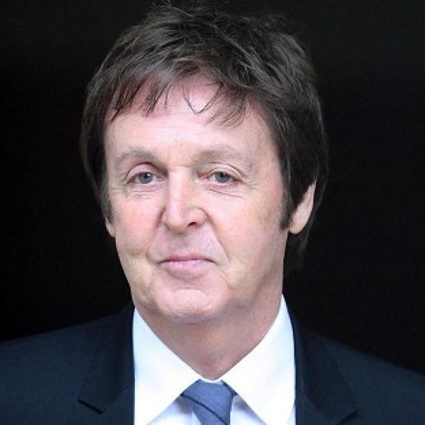 Sir Paul McCartney has yet to visit his childhood home at 20 Forthlin Road in Liverpool since it was saved for the nation