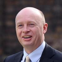 Shadow work and pensions secretary Liam Byrne said the PM need to get a grip on the scheme dubbed the 'bedroom tax'