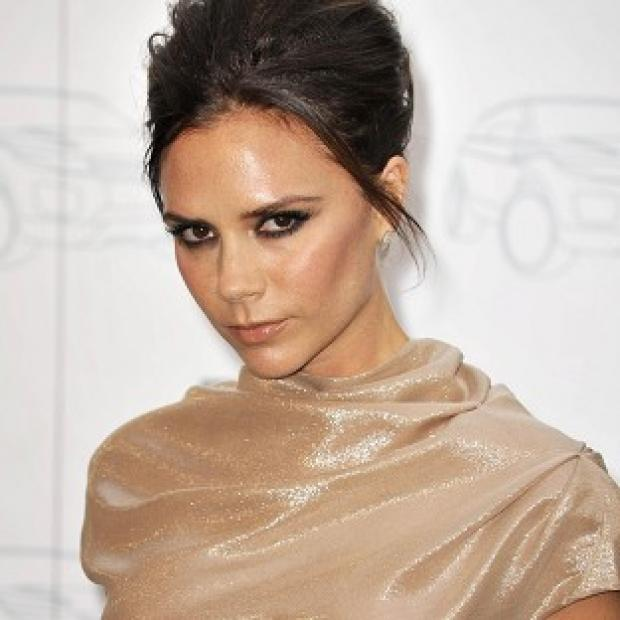 Victoria Beckham has carved out a successful career as a fashion designer