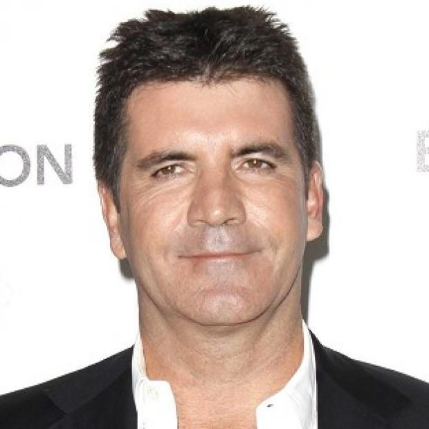 Simon Cowell is launching a global talent hunt on YouTube