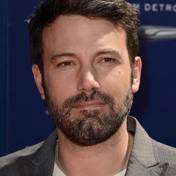 Iran is apparently considering legal action over Ben Affleck's Argo