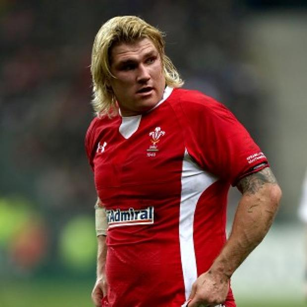 Richard Hibbard believes Wales have an exciting contest on the cards against England