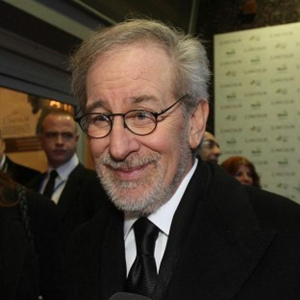 Steven Spielberg has revealed his plans for a Tintin sequel
