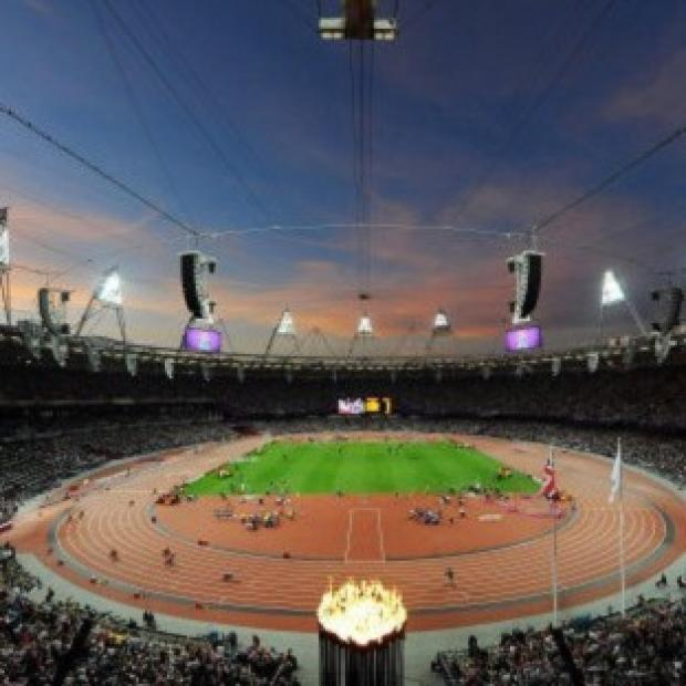 West Ham's move to the Olympic Stadium is set to be confirmed today