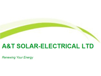 A&T Solar Electrical Ltd