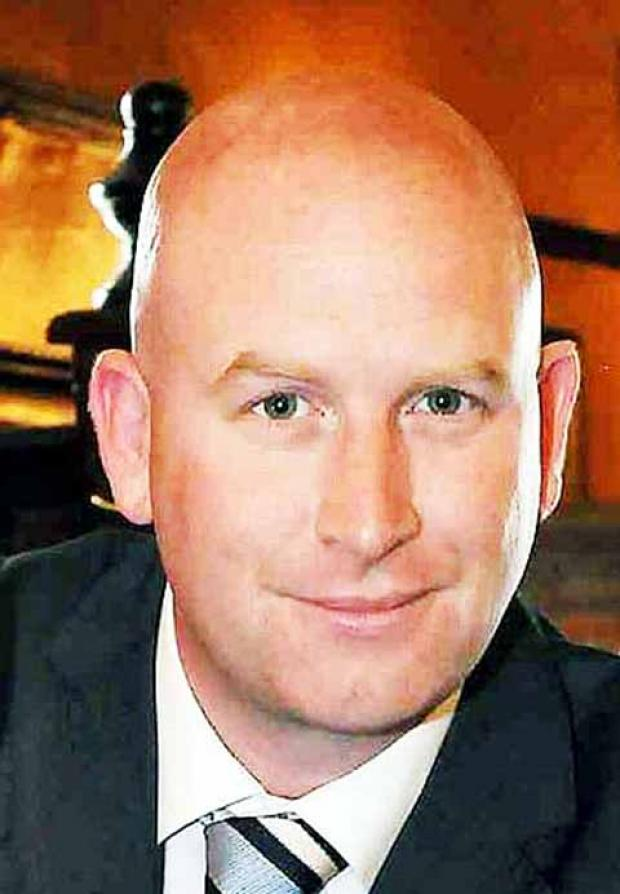 Burnley and Pendle Citizen: East Lancs Euro MP reacts to European Commission lawsuit