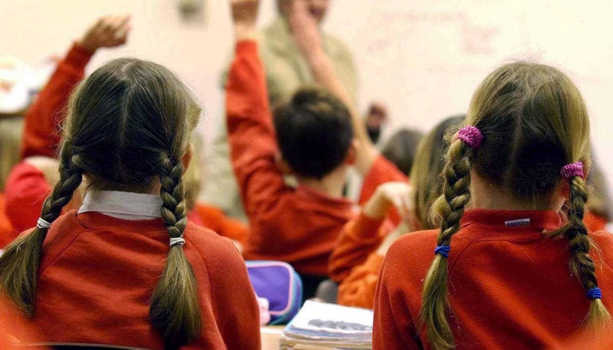 Decision expected over Burnley free school