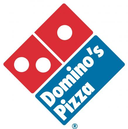 30 new jobs created at Colne Domino's pizzas