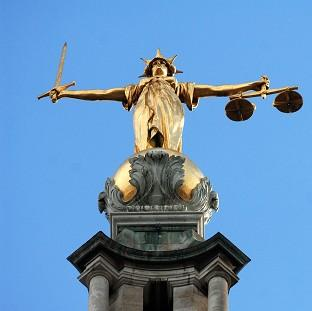 Burnley and Pendle Citizen: Latest courts news