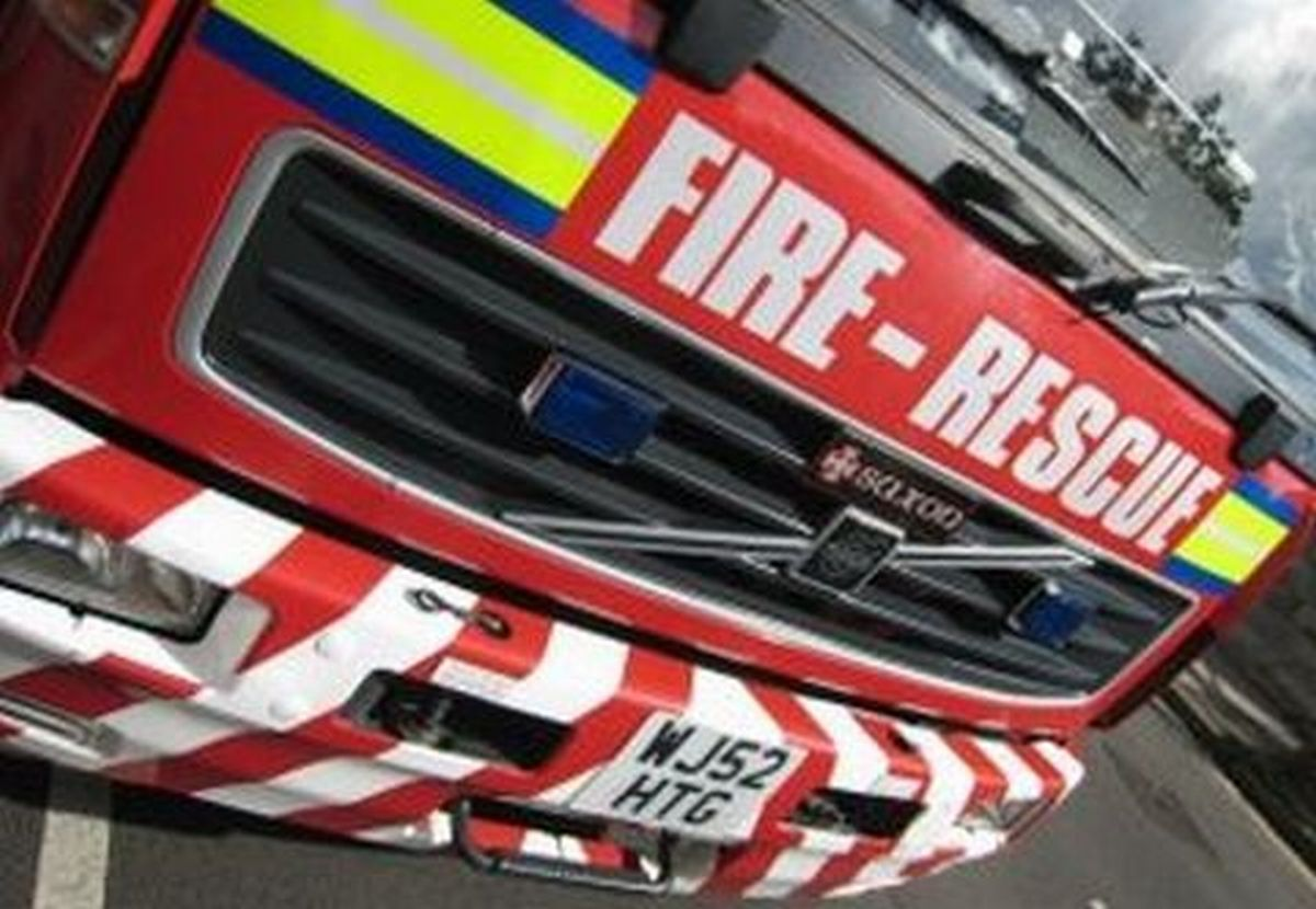 East Lancashire firefighters set to strike again