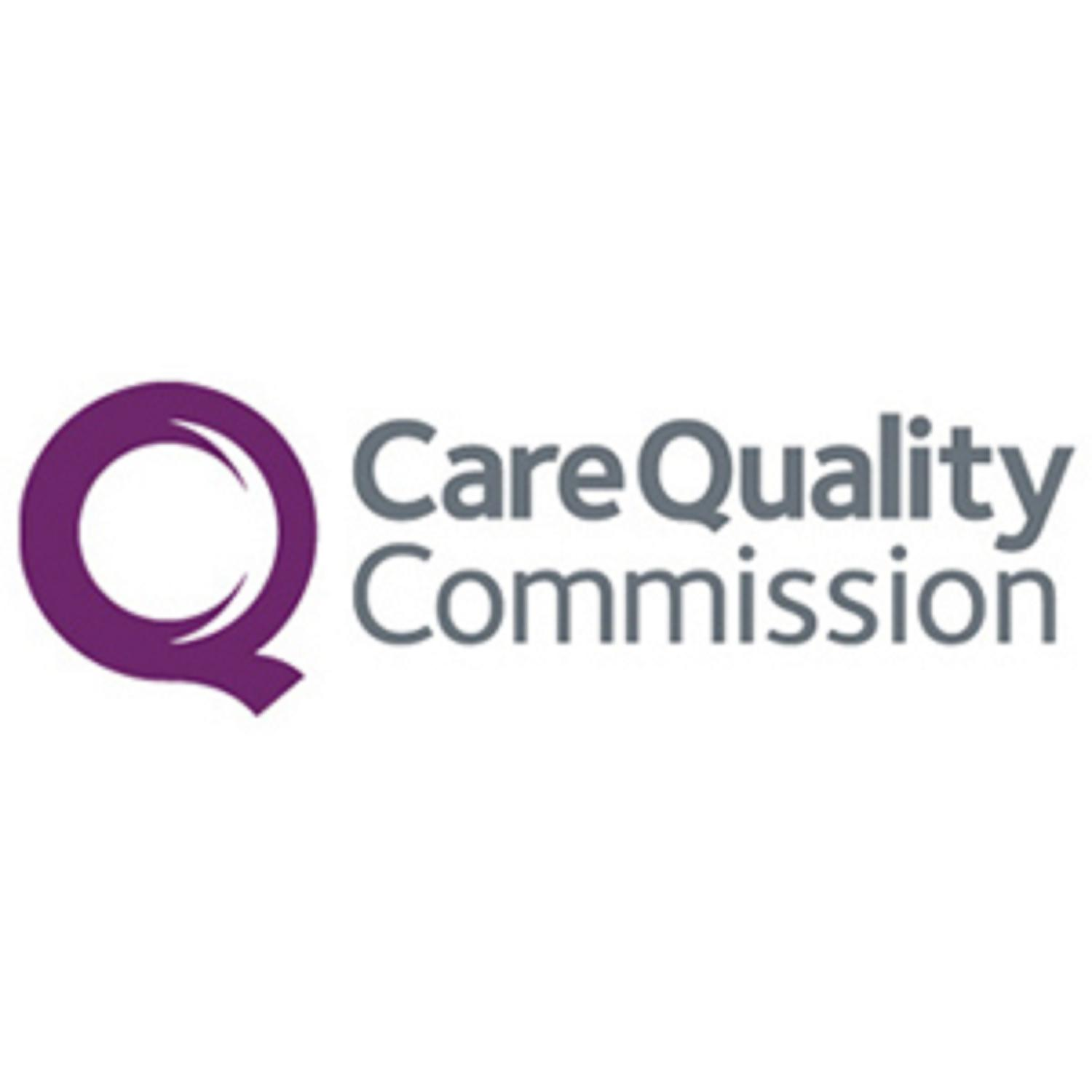 Burnley care firm hits back after Commission's concerns