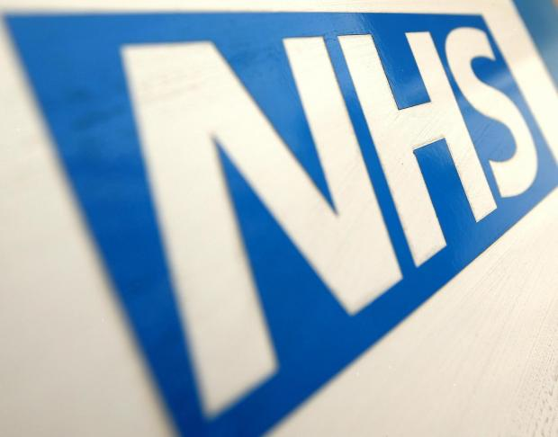 East Lancs health bosses hopeful that improved services will prevent repeat A&E visits