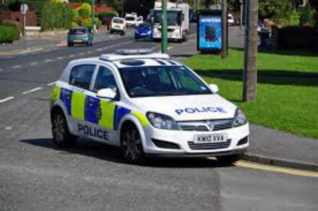 Burnley and Pendle Citizen: Concern at plans to centralise East Lancashire police