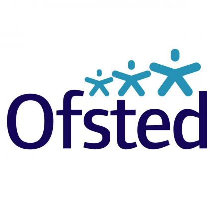 Burnley school told to improve by Ofsted