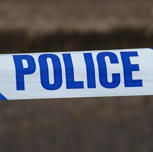 Burnley and Pendle Citizen: Police have arrested three people and are investigating a 'substances' find at an address in Hull