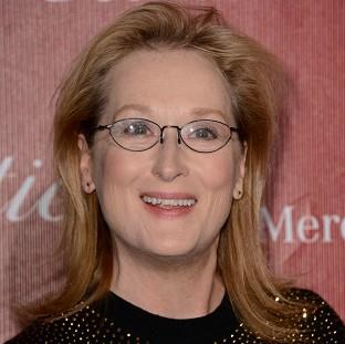 Burnley and Pendle Citizen: Meryl Streep has received her 18th Oscar nomination