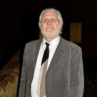 Burnley and Pendle Citizen: Former Radio 1 DJ Dave Lee Travis denies 13 counts of indecent assault and one count of sexual assault