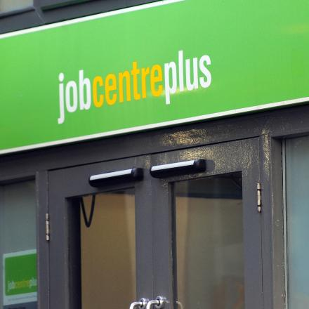 MPs welcome East Lancashire unemployment decline