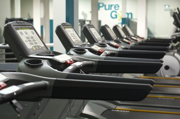 Burnley and Pendle Citizen: Xercise4Less gym planned for Burnley