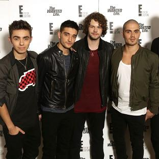The Wanted said they will be pursuing personal endeavours