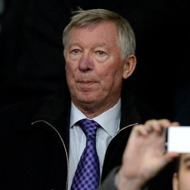 "Burnley and Pendle Citizen: A ""drunken"" Manchester United supporter called 999 demanding to speak to Sir Alex Ferguson after the team's cup defeat"