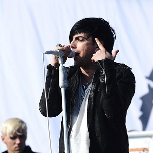 Ian Watkins is applying to appeal against his sentence