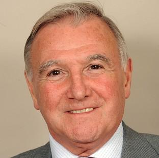 Burnley and Pendle Citizen: Sir Malcolm Bruce has been elected as the new deputy leader of the Liberal Democrats.