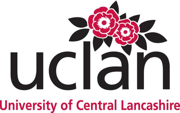 £15,000 for UCLan Musl