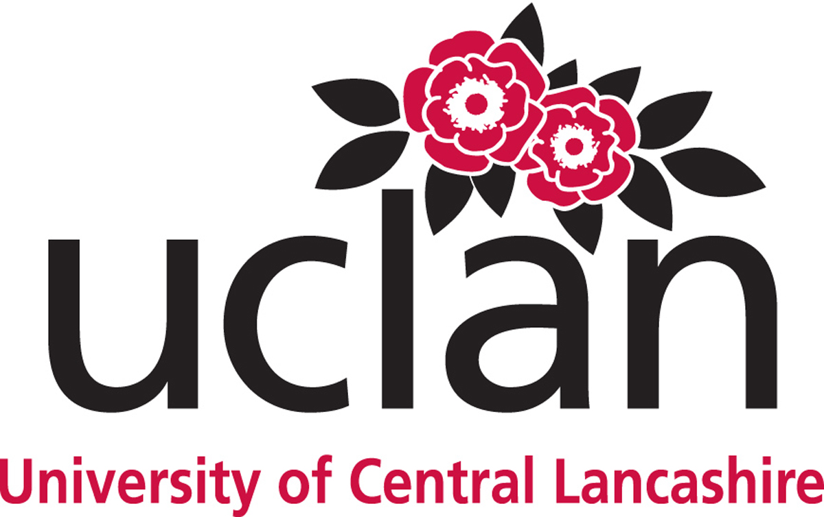 Strike call blow for UCLan chief