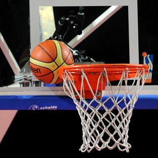 Basketball bosses in funding vow