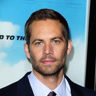 Burnley and Pendle Citizen: Paul Walker's estate is valued at 25 million dollars