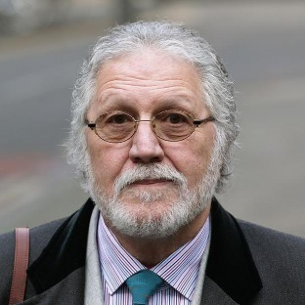 Burnley and Pendle Citizen: Former DJ Dave Lee Travis is accused of 13 counts of indecent assault dating back to between 1976 and 2003, and one count of sexual assault in 2008