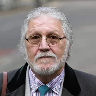 Dave Lee Travis denies 13 counts of indecent assault and one count of sexual assault