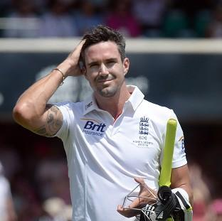Burnley and Pendle Citizen: David Cameron says Kevin Pietersen provided some of his most enjoyable experiences watching England
